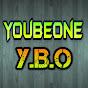 YouBeOne