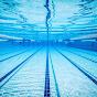 Swimming Nerd - Youtube