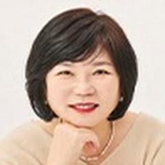 유튜버 MKTV 김미경TV의 유튜브 채널