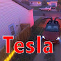 Tesla Trip
