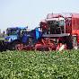 Agrarische Fotos Films