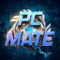 PC MATE