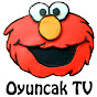 Oyuncak TV