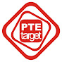 PTE TARGET
