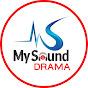 My Sound Drama