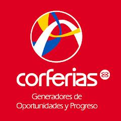 Corferias