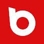 Bas 88