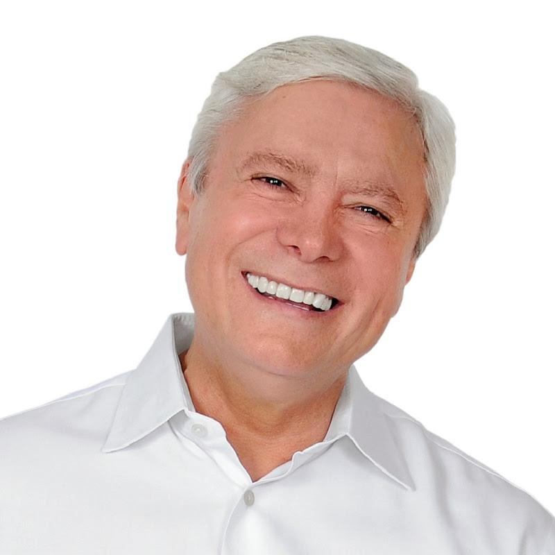 Jaime Bonilla Valdez