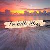 LeaBella Blogs