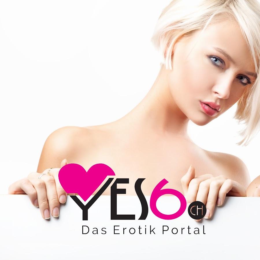 Portal Erotik