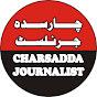 Charsadda Journalist