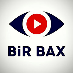 Bir Bax
