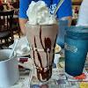 Tom Burton
