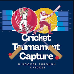 Cricket Tournament Capture