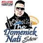 Domenick Nati Show