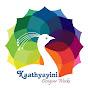 Kaathyayini Designer Works