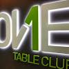 OneTableClub