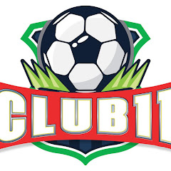 Club 11 Entertainment