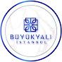 Büyükyalı İstanbul  Youtube video kanalı Profil Fotoğrafı