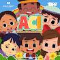Animasi Cerita Indonesia - ACI