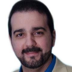 Prof. Leonardo Machado