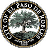 City of Paso Robles, California