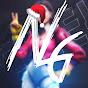 NooEl Gaming
