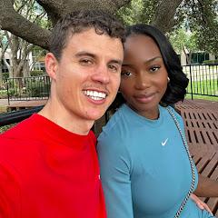 Faith & Chris