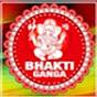 Bhakti Ganga