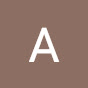 Abby Williams - Youtube