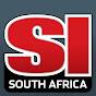 Sports Illustrated SA - @SportsIllustratedSA - Youtube