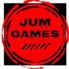 JumGames