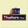 Thushara Vlogs