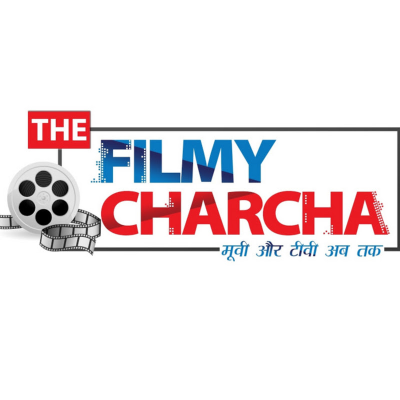 The Filmy Charcha - TFC (the-filmy-charcha-tfc)