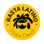 Rasta Latino