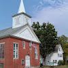North Springfield Baptist Church