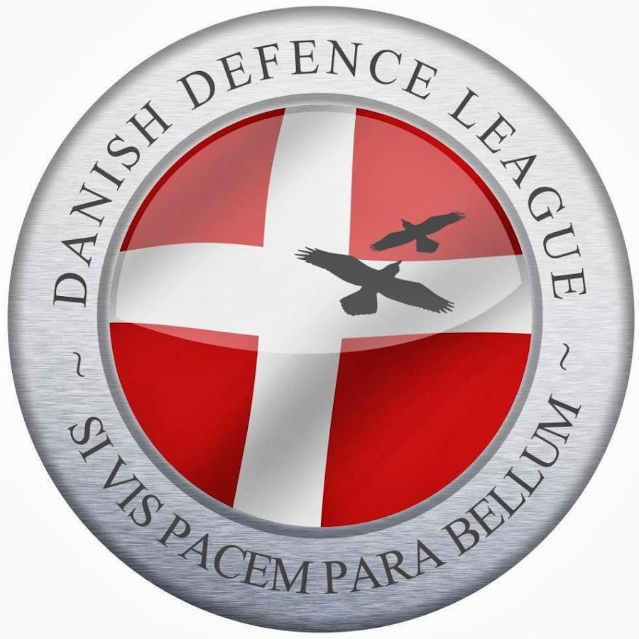 Denmark League