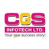 CGS Infotech Solutions Pvt. Ltd.