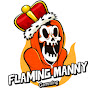 Flaming Manny (flaming-manny)