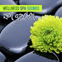Zen Garden TV (Relaxing Spa Sounds)