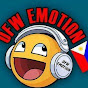 OFW Emotion TVRadio