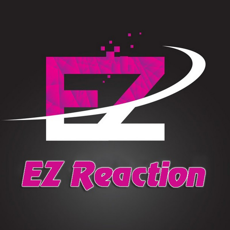 Ez reaction