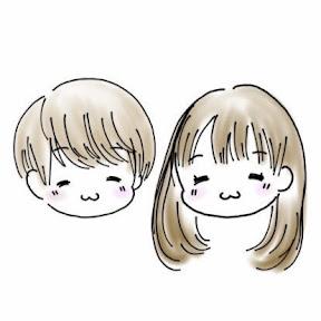おたひかのサブチャンネル(YouTuber:おたひか)