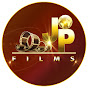 JP Films