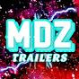 Trailers PRO MDZ