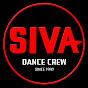SIVA CREW