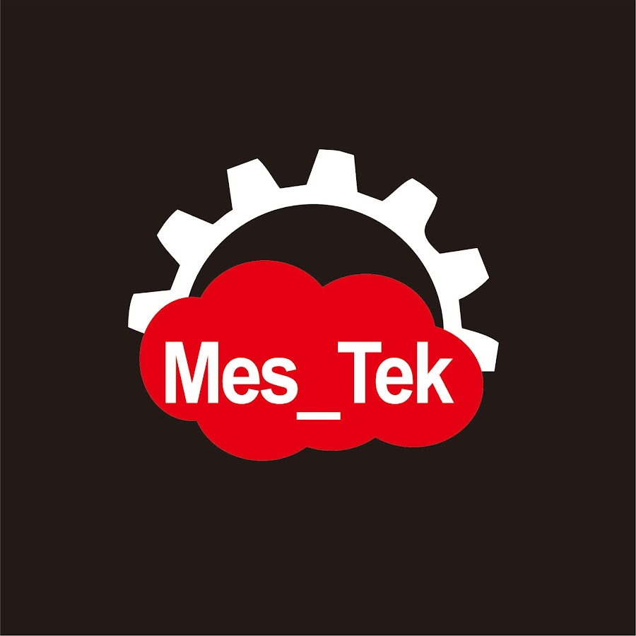 Mes_Tek