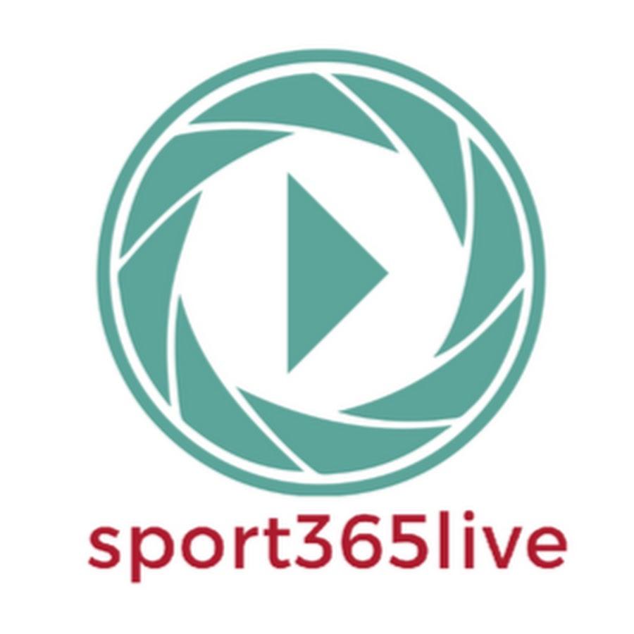 Sports365live Home