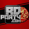 RDparty