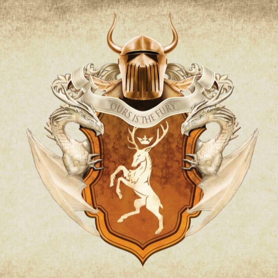 Game Of Thrones Kinox Deutsch